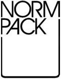 Normpack